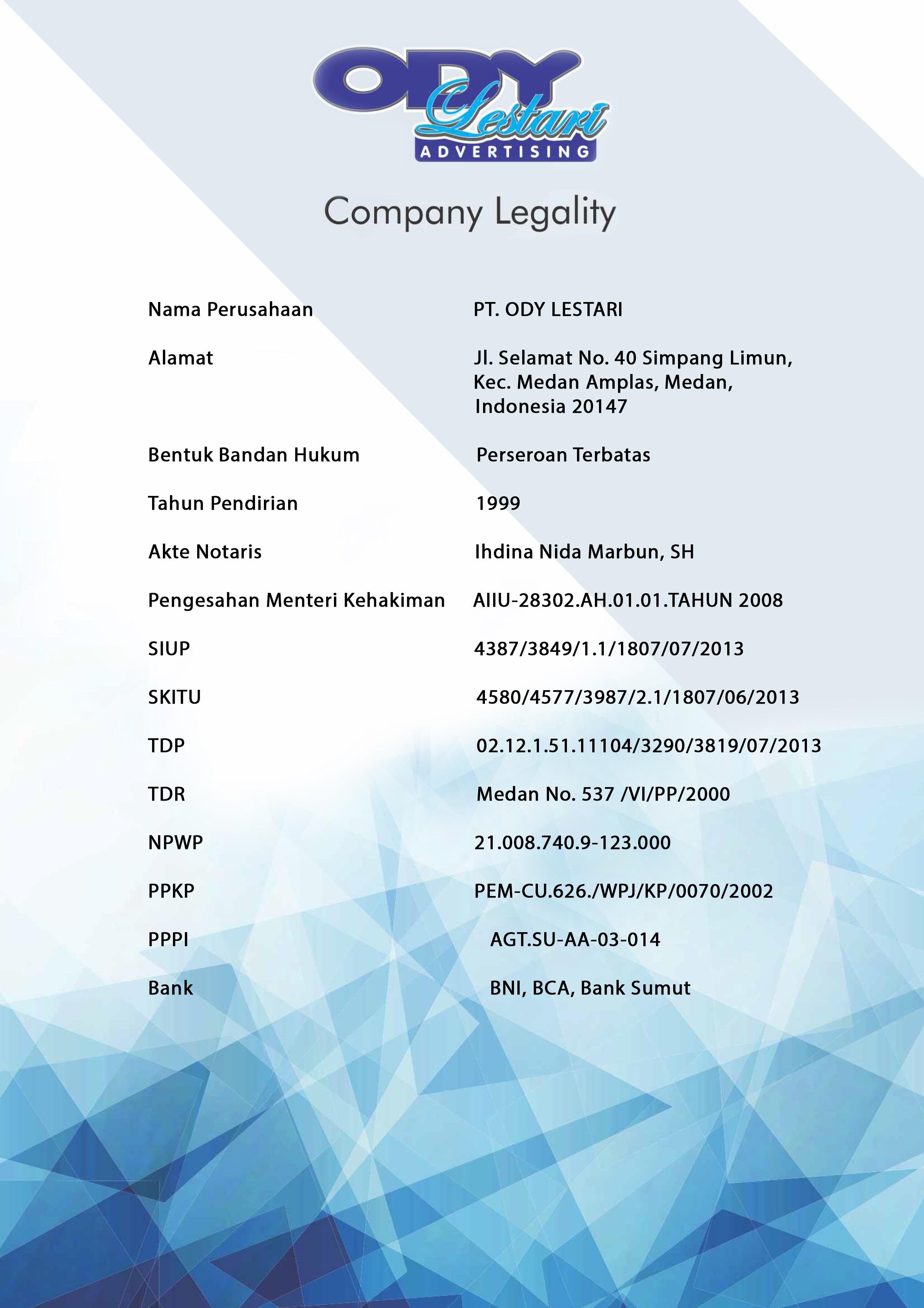 company profile new versi eng JPG
